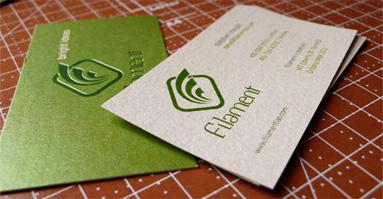Business Cards Business Cards Online Business Card Printing